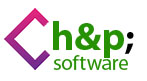 logo Chap.cz
