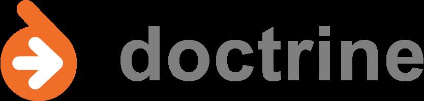 doctrine_logo
