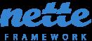 nette-logo-blue_m